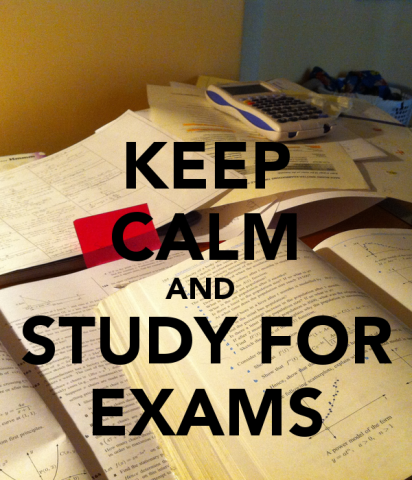 6361625181301020551161989821_keep-calm-and-study-for-exams-30