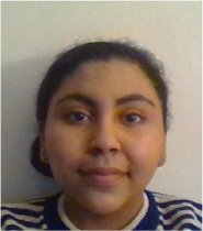 Mariana (2)